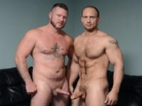 Cheating Husband Part 3 Str8 to Gay