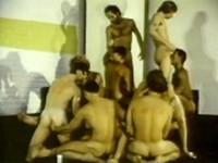 Hard Fantasies the Classic Porn
