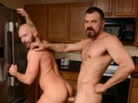 The Straight Man Part 2 Drill My Hole