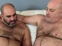 Paul and Zack Bear Films