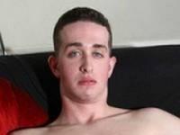 Luke Vogel Hard Brit Lads