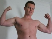 Aussie Boy Keegan Amateurs Do It