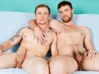 Buddies Casting Brandon Moore Next Door Casting