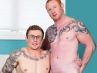 Buddies Casting Jordan Next Door Casting