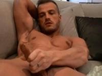 Jamie Blyton Men At Play