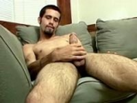 Twink Strokes It 1 Straight Naked Thugs