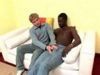 Canu and Cristian 1 Gay Amateurs Club