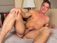 Gabe at Sean Cody