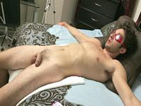 Amazing Hot Guy Gets Fuck at AEBN