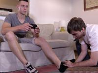 Dominating My Best Friends Brother Hard Kinks