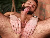 Wolf Rayet Butch Dixon
