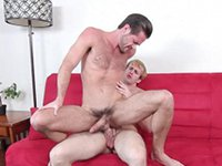 The Chatroom Part 2 Drill My Hole