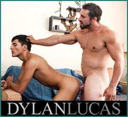 Dylan Lucas