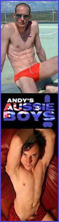 Andys Aussie Boys