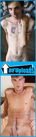 BF Uploads