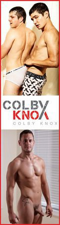Colby Knox