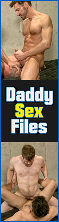 Daddy Sex Files