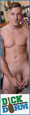 Dick Dorm