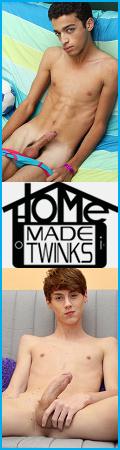 HomeMade Twinks