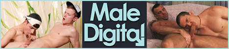 Male Digital