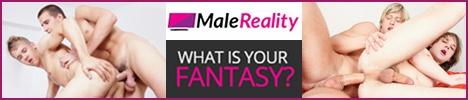 Male Reality