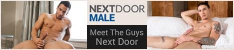 Next Door Male