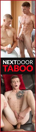 Next Door Taboo