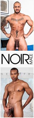 Noir Male