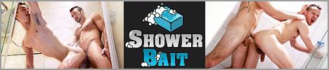 Shower Bait