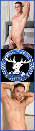 Stag Collective