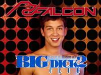 Falcon Studios Big Dick Club